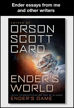 Ender's World.ad.260.px.stroke